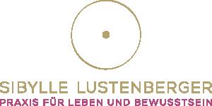 Sibylle Lustenberger – Raum für Leben und Bewusstsein – Beratung – Therapie- Aufstellungsseminare Logo